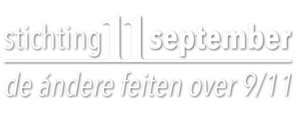 Stichting 11 September